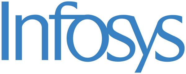 2000px-Infosys_logo.svg.png