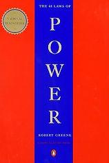 48-Laws-of-Power.jpg