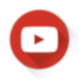 697037-youtube-512.png