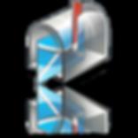 pin-zambila-on-pinterest-6077.png