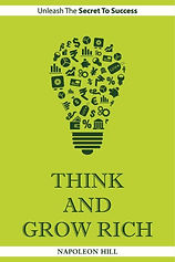 think-and-grow-rich-original-imaf9bxeyyc
