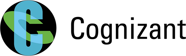 1280px-Cognizant_logo.svg.png