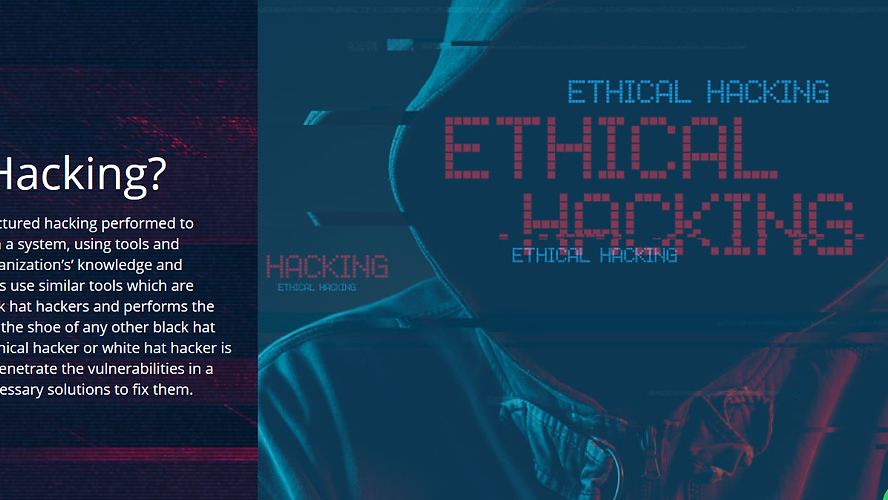 Ethical-Hacking.png