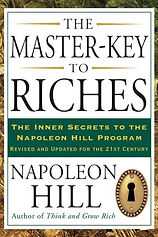 the-master-key-to-riches-1.jpg