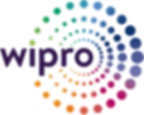 Wipro_Logo_New.png