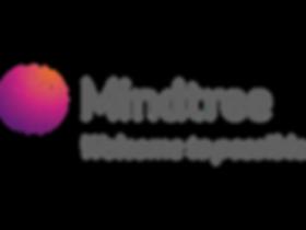 Mindtree-logo-slogan.png