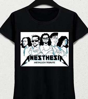 anesthesia_tişört_2.png