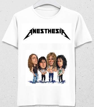 anesthesia_tişört_3.png