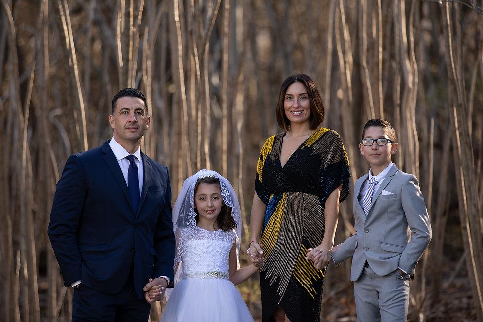 Antonella Family-42.jpg