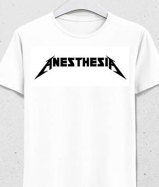 anesthesia_tişört_4.png