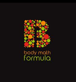 Body Math Formula