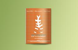 5th Element