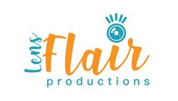 Lens Flair