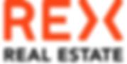 REX-real-estate-logo.png