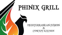 BC PHINIX RESTAURANT