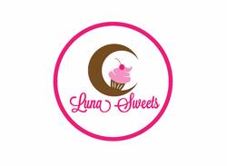 Luna Sweets