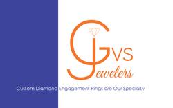 GVS Jewelry