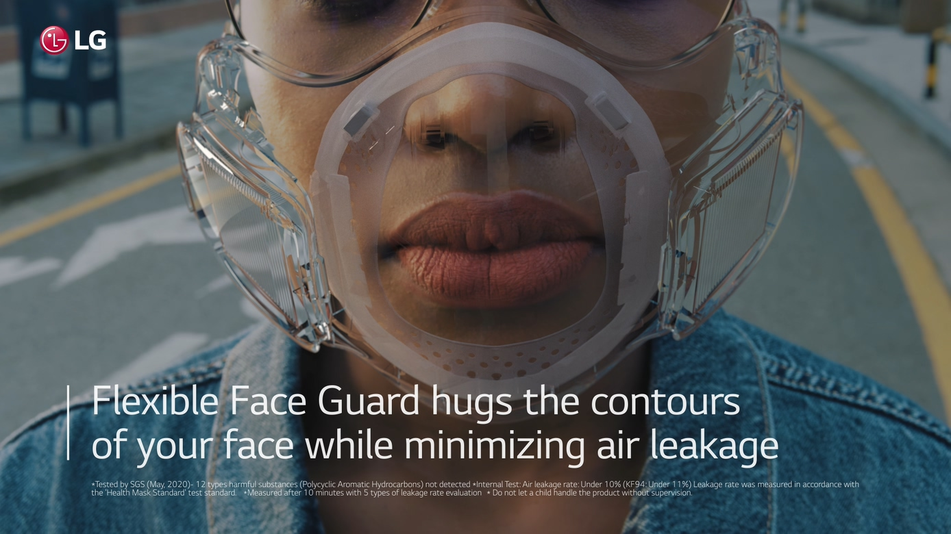 LG_PuriCare Mask_C_USP