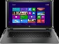 laptop-hd-png-laptop-notebook-png-image-