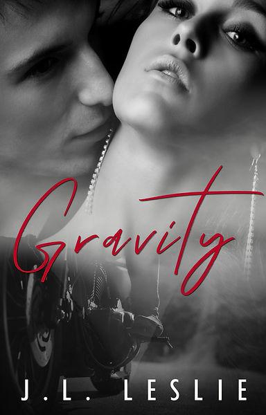Gravity Ebook.jpg