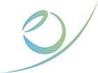 Logo_CHG_1.png
