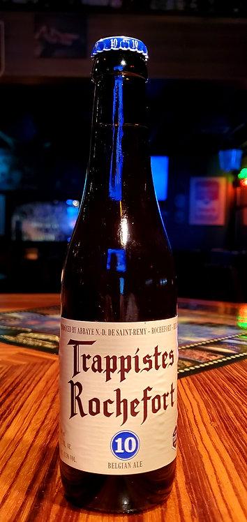 Rochefort 10 (Trappiste)11.2