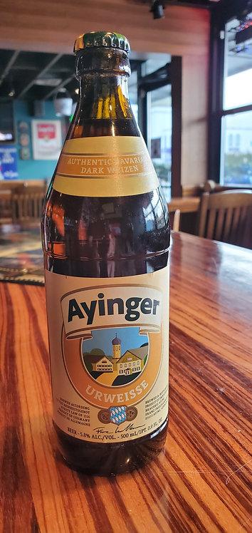 AyingerUr-Weisse16.9