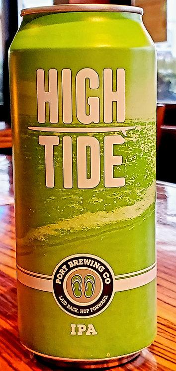 Port High Tide IPA 16oz
