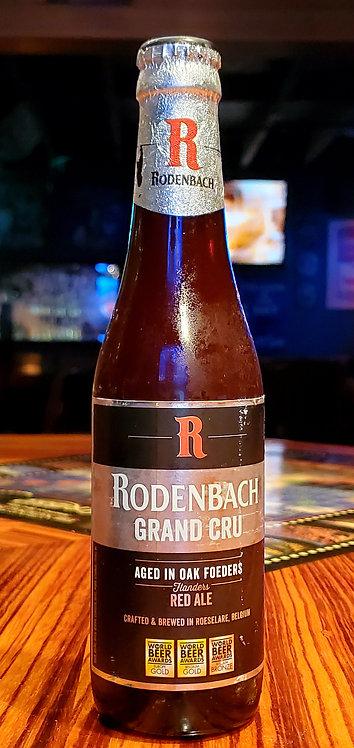 RodenbachGrand Cru11.2