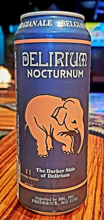 Delirium Nocturnmum 16.9