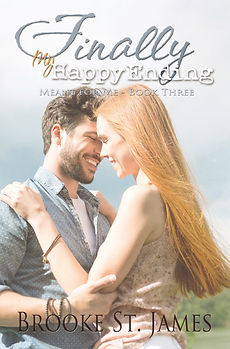 Christian Romance Audio Book