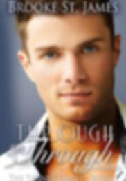 Tanner 5.jpg