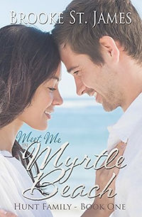 Christian Romance Audio Book