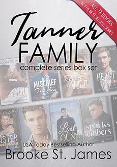 Tanner-set.jpg