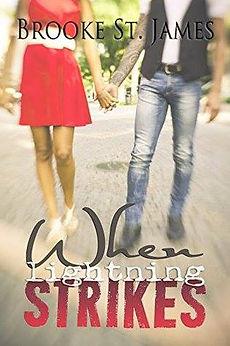 Christian Romance Novel