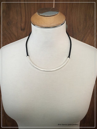 Tunnel Collar