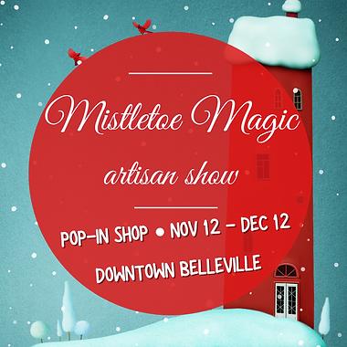 mistletoe magic profile pic.png