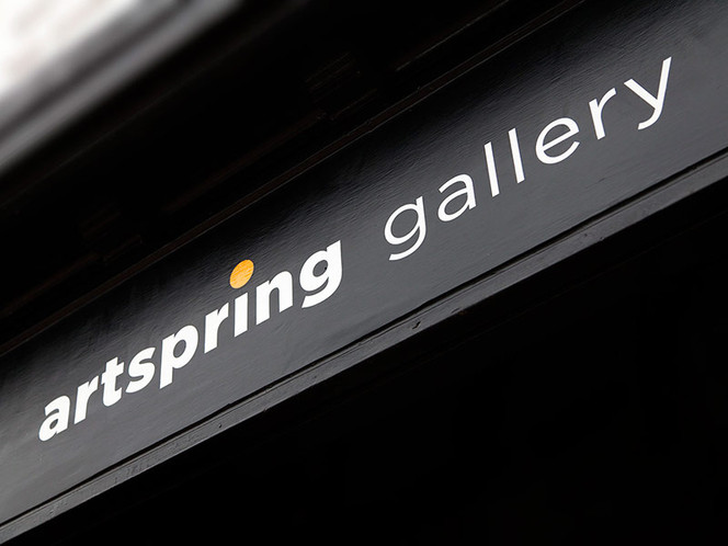 New Gallery Outlet in Tonbridge