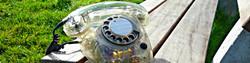 klein_Header_telephone-1566817