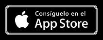 Consíguelo-en-el-App-Store.png