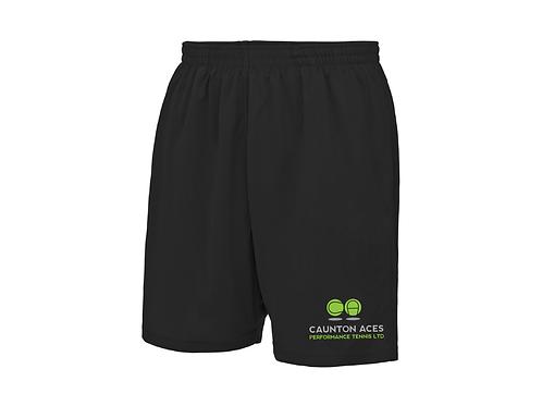 Aces Shorts