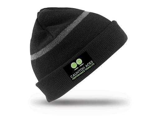 Aces Winter Hat