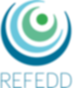 LOGO_REFEDD_CMJN.png