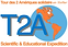 T2A-logo.png