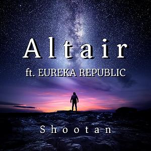 Altair ft. ユリカリパブリック