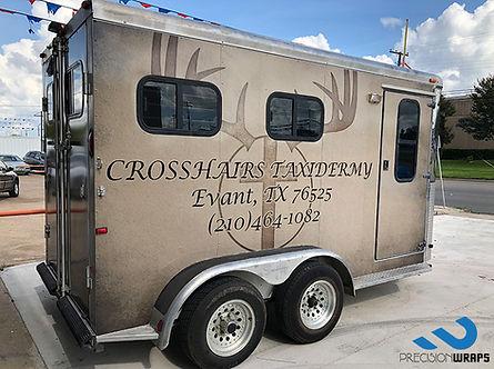 crosshairs_main.jpg