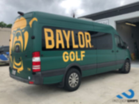 baylor golf_main.jpg
