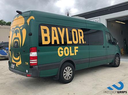 baylor golf_main.jpg