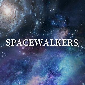 Spacewalkers / Shootan