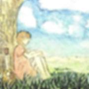 はじまりの歌 / ユリカリパブリック, 遠野朝海, 菊花ゆい